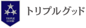 株式会社トリプルグッド